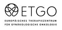 Medizinisches Versorgungszentrum MVZ ETGO – Europäisches Therapiezentrum für gynäkologische Onkologie GmbH